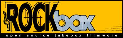 rockbo