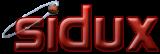Sidux